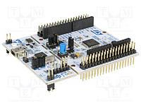 NUCLEO-F411RE STMicroelectronics