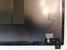 Б/У корпус крышка матрицы для ноутбука Dell Vostro V5460, 5460, V5470, 5470, V5480, 5480, фото 3