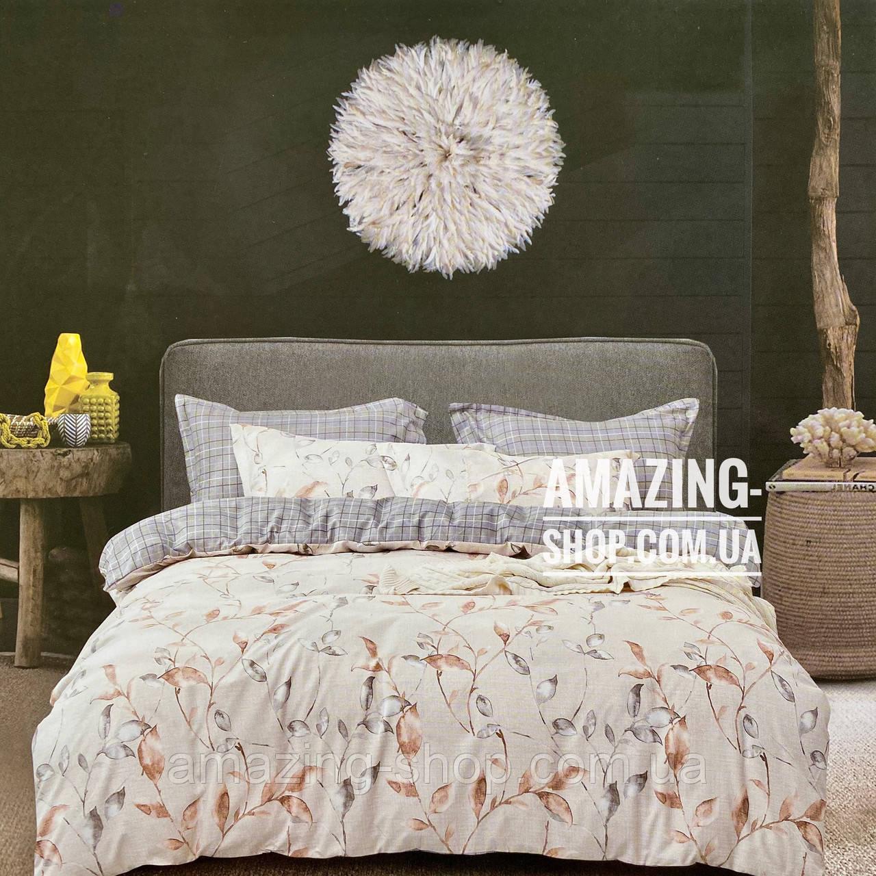 Постельное белье Двуспальное. Двоспальна постільна білизна. Двуспальный комплект постельного белья с Фланели.