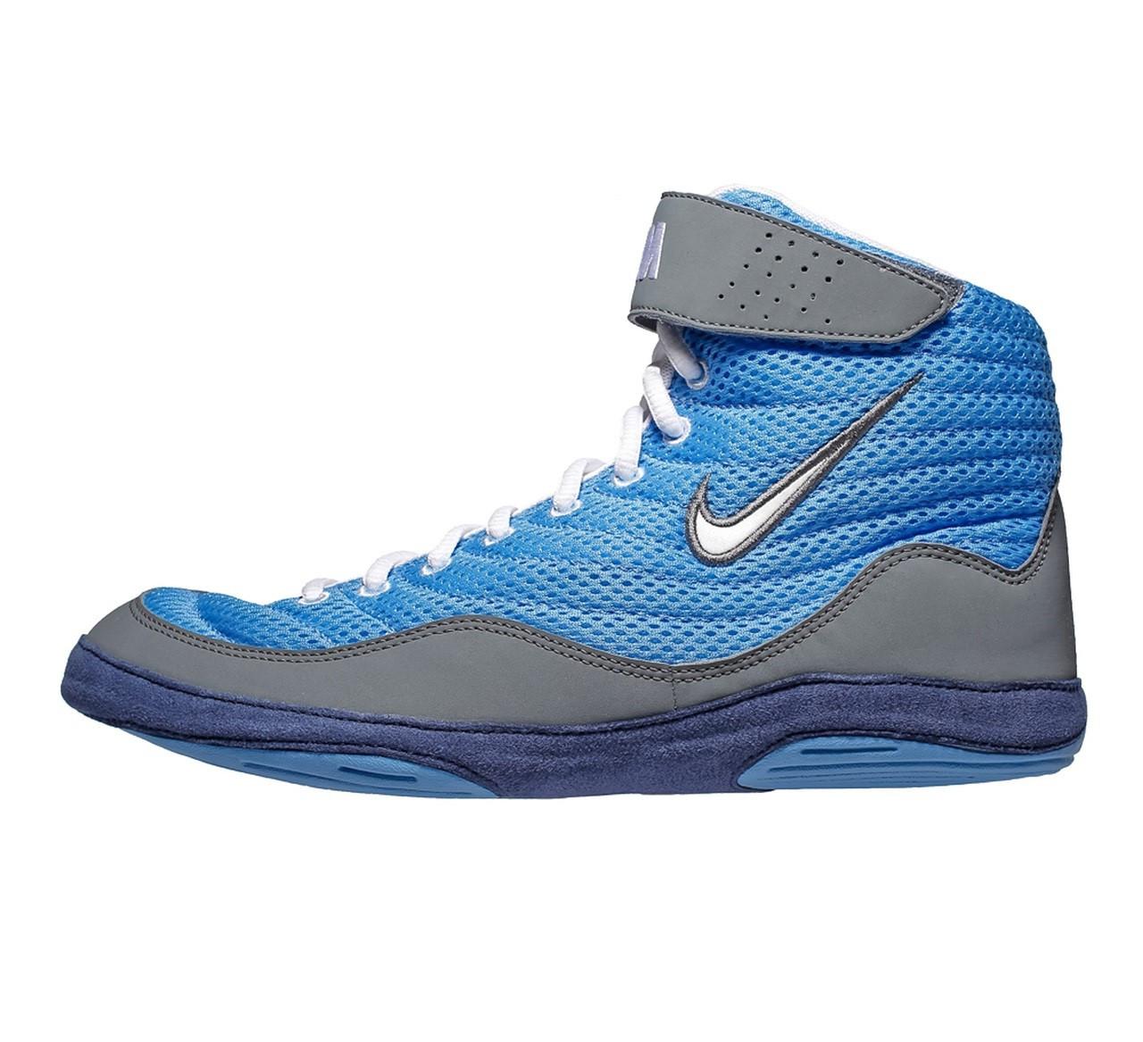 Борцовки Nike Inflict 3