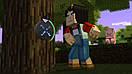 Minecraft Explorer pack  (русские субтитры) XBOX ONE (Код), фото 4