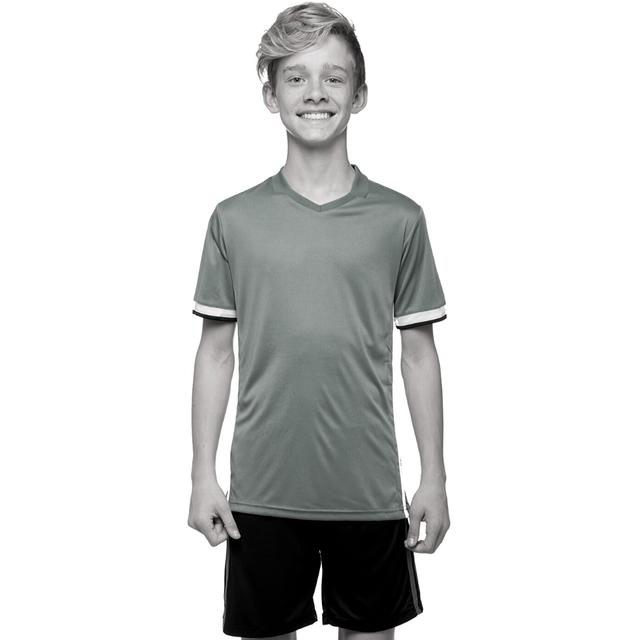 Форма подростковая футбольная (неклубная)
