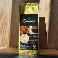 Кофе молотый Jacoffee Gold 250г