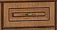 """Гостиная """"Порто"""" 2700 Мебель Сервис , фото 3"""