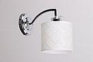 Бра на одну лампу 29-L005/1W CR, фото 2