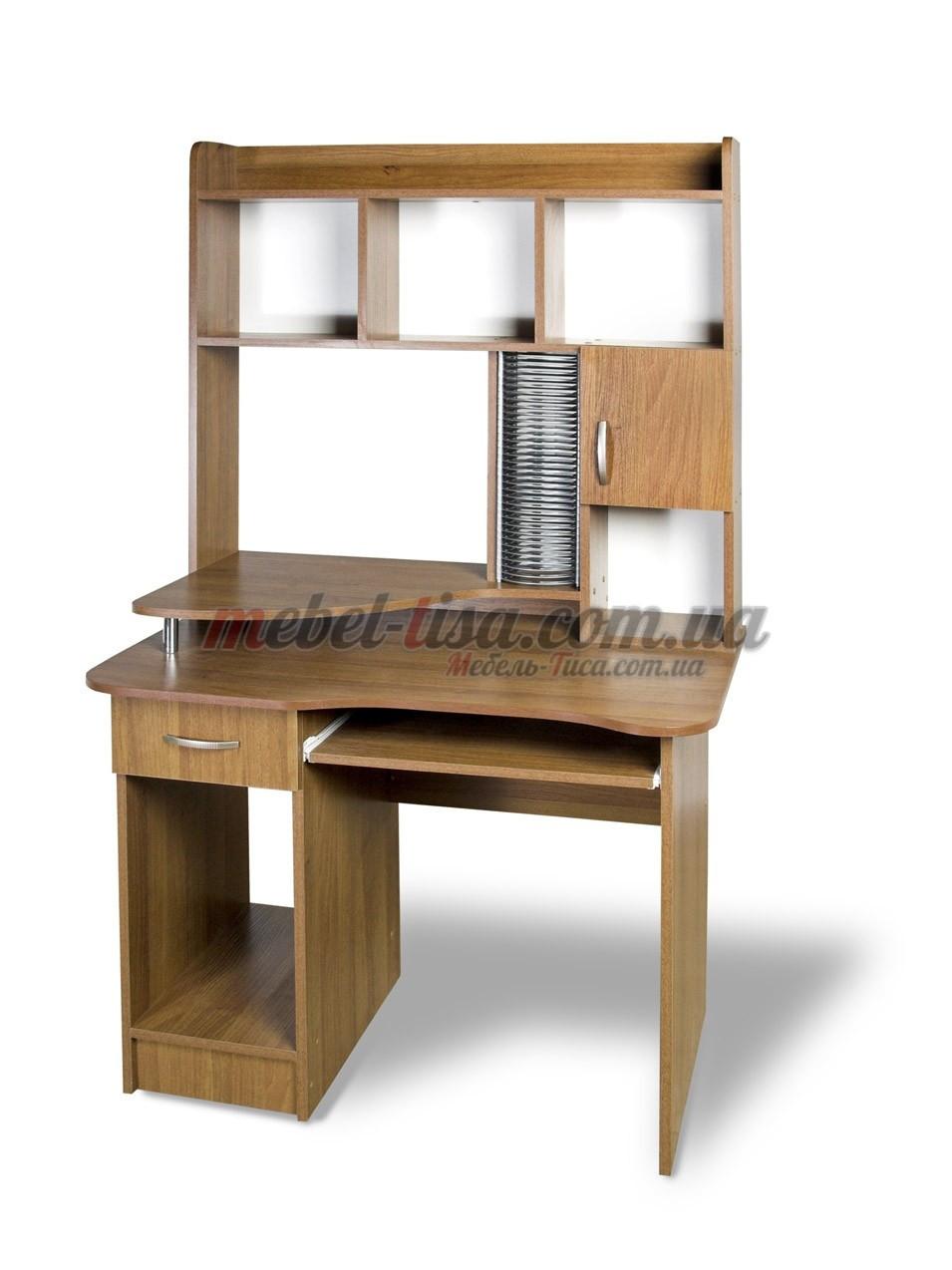 Комп'ютерний стіл СКМ-3