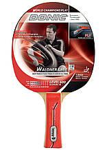 Ракетка для настольного тенниса Donic Waldner 600 (804)