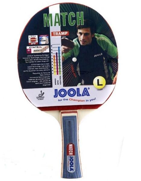 Ракетка для настольного тенниса Joola Match (810)