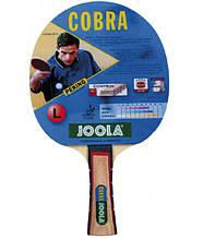 Ракетка для настольного тенниса Joola Cobra (811)