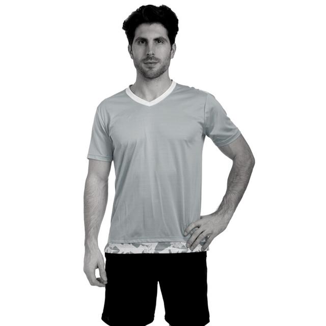 Форма взрослая футбольная (неклубная)