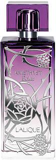 Original Lalique Amethyst Eclat 100ml edp Лалік Аметист Екла