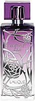 Оригинал Лалик Аметист Эклат 100ml edp Lalique Amethyst Eclat