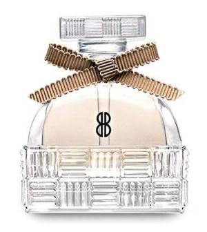 Оригинал The Fragrance from Bill Blass Bill Blass 40ml edр Билл Бласс Билл Бласс