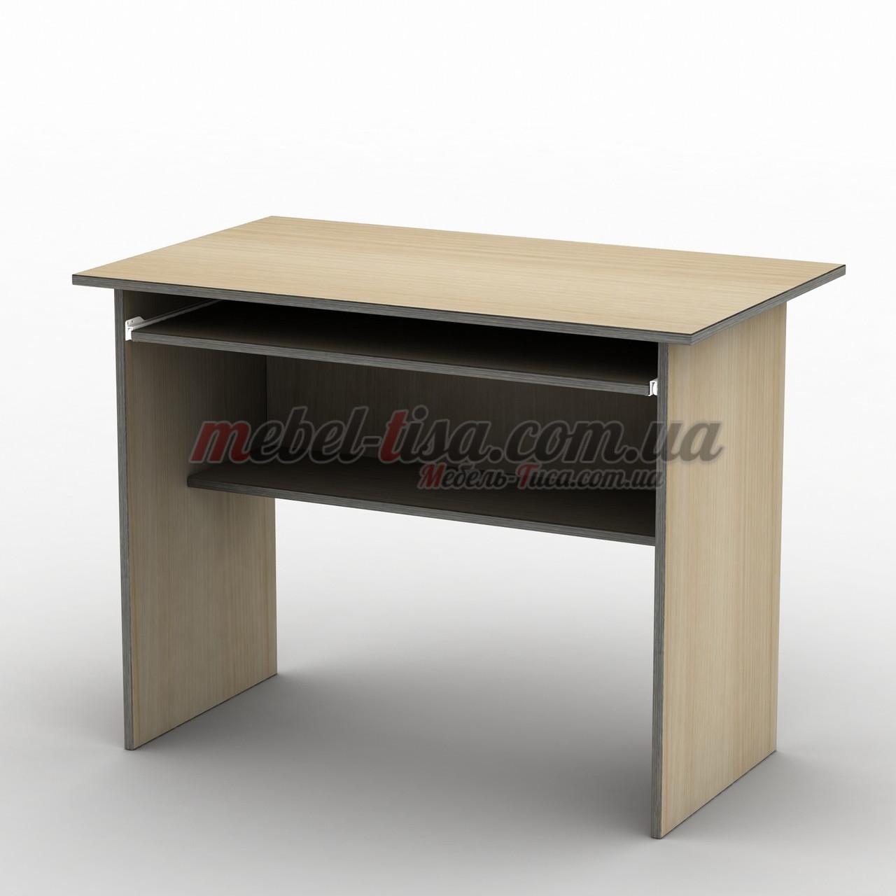Письмовий стіл СК-1\3
