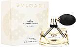 Оригінал Bvlgari Mon Jasmin Noir l'elixir edp 50ml Булгарі Мон Жасмин Нуар Еліксир, фото 2