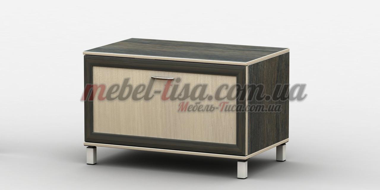 Тумба под телевизор АКМ-229
