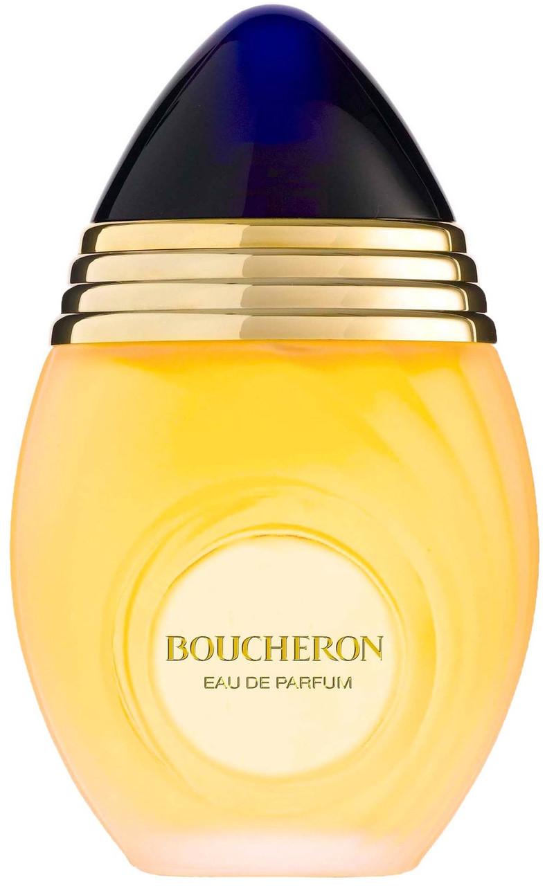 Оригинал Boucheron Pour Femme Parfum 100ml edp Бушерон пур Фемм Парфюм