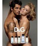 Унісекс 1 Le Bateleur Dolce&Gabbana edt 100ml (таємничий, харизматичний, сексуальний, загадковий), фото 2