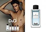 Унісекс 1 Le Bateleur Dolce&Gabbana edt 100ml (таємничий, харизматичний, сексуальний, загадковий), фото 5