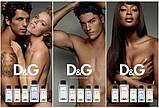 Унісекс 1 Le Bateleur Dolce&Gabbana edt 100ml (таємничий, харизматичний, сексуальний, загадковий), фото 6