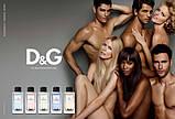 Унісекс 1 Le Bateleur Dolce&Gabbana edt 100ml (таємничий, харизматичний, сексуальний, загадковий), фото 7