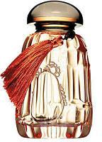 Оригинал Gіоrgіо Аrmаnі Оndе Vеrtіgе 100ml edp Армани Одре Вертиж (роскошный, богатый, обольстительный), фото 1