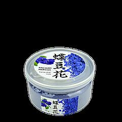 Чай Матча (голубой),50 г