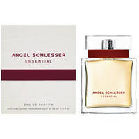 Essential Angel Schlesser 50ml edp (изысканный, нежный, женственный, глубокий, чувственный), фото 1