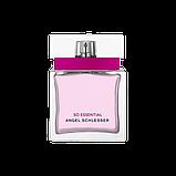 Женский парфюм Angel Schlesser So Essential 100ml edt (жизнерадостный, яркий, романтичный, игривый, солнечный), фото 6