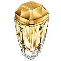 Paco Rabanne Lady Million Eau My Gold 80ml edt (Роскошный женский парфюм для женственных и ярких женщин), фото 1