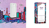 Givenchy Play Arty Color Edition 75ml edp (Композиции придаст образу изящности, чувственности,яркой игривости), фото 5