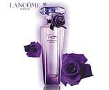 Оригінал Lancome Tresor Midnight Rose 75ml edp Ланком Трезор Міднайт Роуз Тестер, фото 6