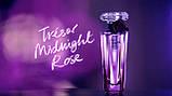 Оригінал Lancome Tresor Midnight Rose 75ml edp Ланком Трезор Міднайт Роуз Тестер, фото 8
