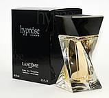 Оригинал Lancome Hypnose Homme 75ml edt Ланком Гипноз Хоум, фото 4