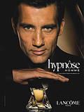 Оригинал Lancome Hypnose Homme 75ml edt Ланком Гипноз Хоум, фото 6