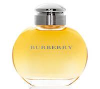 Оригинал Барбери Вумен / Burberry Women 100ml edp (роскошный, многогранный, очень красивый аромат), фото 1