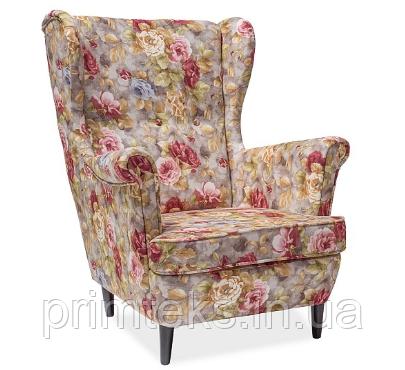 Кресло Lord ( Лорд разноцветный)