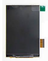 Дисплей (LCD) FLY IQ436i