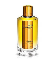 Оригинал Mancera Wild Fruits 120ml edp Мансера Вилд Фрутс, фото 1