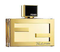 Original Fendi Fan Di Fendi 75ml edp Фенди Фан Ди Фенди, фото 1
