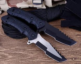 Тактический нож нескладной   JGF28