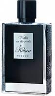 Kilian Vodka on the Rocks By Kilian 50ml Килиан Водка Он Зе Рокс / Килиан Водка Со Льдом Тестер, фото 1