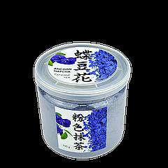 Чай Матча (голубой),100 г