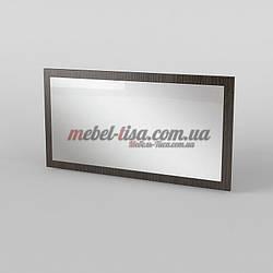 Зеркало-4
