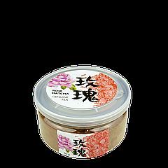 Чай Матча (розовый),50 г
