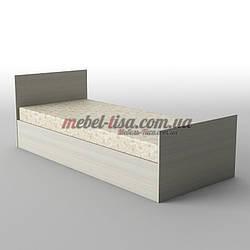 Кровать КР-100