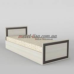 Кровать КР-102
