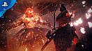 Nioh 2 (російська версія) PS4, фото 4
