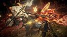 Nioh 2 (російська версія) PS4, фото 5