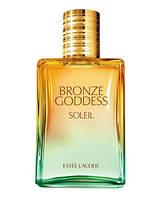 Оригинал Bronze Goddess Soleil Estée Lauder 100ml edt (роскошный, божественный, сексуальный), фото 1